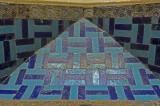 Bursa 2006 3082.jpg
