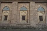 Bursa 2006 3084.jpg