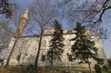 Bursa 2006 3085.jpg
