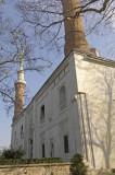 Bursa 2006 3086.jpg