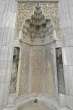 Bursa 2006 3087.jpg