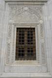 Bursa 2006 3089.jpg