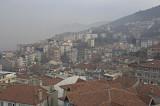 Bursa 2006 3161.jpg