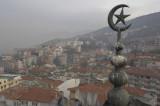 Bursa 2006 3168.jpg