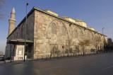 Bursa 2006 3022.jpg