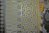 Bursa Gazi Orhan Camii 2006 3038.jpg