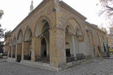 Gazi Orhan Bey mosque