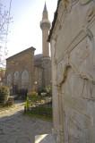 Bursa Hacılar Cami 2006 3064.jpg