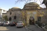 Bursa Mahkeme Hamam 2006 3065.jpg