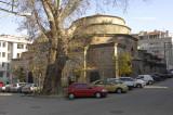 Bursa Mahkeme Hamam 2006 3066.jpg