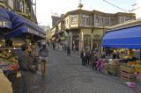 Bursa 2006 2945.jpg