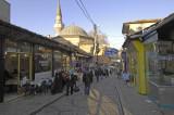 Bursa 2006 2946.jpg