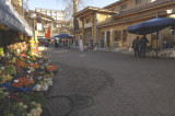 Bursa 2006 2947.jpg