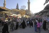 Bursa 2006 2962.jpg