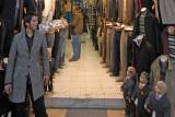 Bursa 2006 2986b.jpg