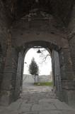 Istanbul Yedikule dec 2006 3341.jpg