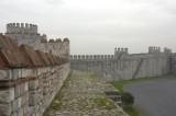 Istanbul Yedikule dec 2006 3348.jpg