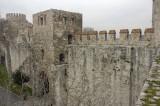 Istanbul Yedikule dec 2006 3350.jpg