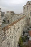Istanbul Yedikule dec 2006 3359.jpg