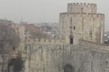 Istanbul Yedikule dec 2006 3376.jpg