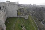 Istanbul Yedikule dec 2006 3405.jpg