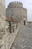 Istanbul Yedikule dec 2006 3410.jpg