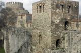 Istanbul Yedikule dec 2006 3417.jpg