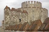 Istanbul Yedikule dec 2006 3421.jpg