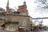 Istanbul Rumeli Hisari dec 2006 3588.jpg