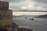 Fortresses - Hisarlar