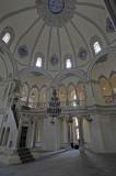Istanbul dec 2006 3256.jpg
