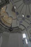 Istanbul dec 2006 3258.jpg