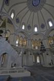 Istanbul dec 2006 3264.jpg