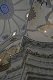 Istanbul dec 2006 3269.jpg