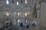 Istanbul dec 2006 3278.jpg