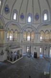 Istanbul dec 2006 3281.jpg