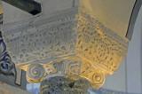 Istanbul dec 2006 3286.jpg