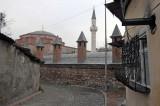 Istanbul dec 2006 3297.jpg