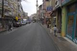 Istanbul dec 2006 3502.jpg