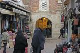 Istanbul dec 2006 3834.jpg