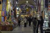Istanbul dec 2006 3858.jpg