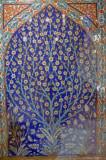 Istanbul dec 2006 3861.jpg