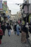 Istanbul dec 2006 3864.jpg