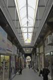 Istanbul dec 2006 3865.jpg