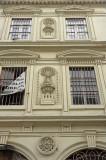 Istanbul dec 2006 3866.jpg