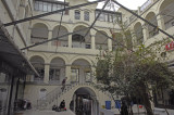 Istanbul dec 2006 3867.jpg