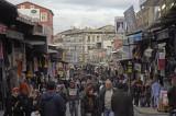 Istanbul dec 2006 3869.jpg