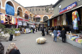 Istanbul dec 2006 3870.jpg