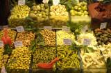 Istanbul dec 2006 3897.jpg
