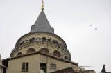 Istanbul dec 2006 3490.jpg